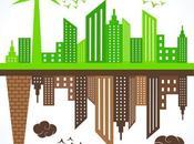 Qlik l'app dice Paesi europei sostenibili