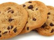 cookies internet mangiano?