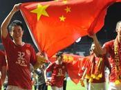 L'Intervista Emanuele Marlia (Ag. Fifa): 'Cina prossimo baricentro calcio asiatico'