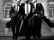 NOTA INFORMATIVA// WIND MUSIC AWARDS: performance VOLO fatto registrare picco sette milioni cinquecento mila telespettatori