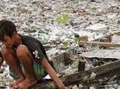 """Luoghi Inquinati Mondo 2013"""""""