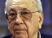 Giacomo Furia (1925-2015)