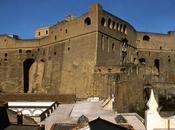 Jazz Castello: Serate gratuite Castel Sant'Elmo
