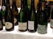 Vignerons conoscere Terroirs dello Champagne