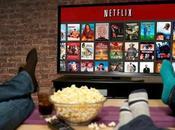 Netflix: tante certezze, molti interrogativi