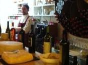 Vino vinile, l'aperitivo della domenica Culinaria Gustibus bistro