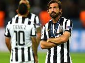 Champions League, Juventus Conte ferma bello