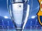 Juventus Barcellona, scommettete sulla Signora?