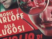 sequel Frankenstein rivivono doppiaggio originale