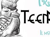 [Rubrica] TeenReview#5