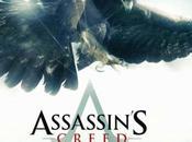 Assassin's Creed, film data uscita