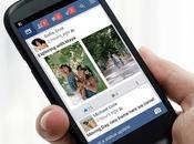 Facebook Lite, adesso disponibile Play Store