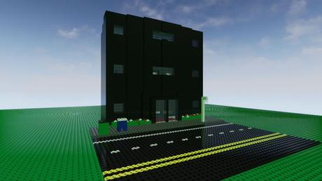 BrickBox porta i Lego in realtà virtuale