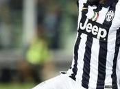 Palermo, Coman Jorginho puntare all'Europa
