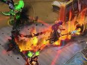 Heroes Storm arrivo Xbox One? Blizzard scherza qualcosa bolle pentola Notizia