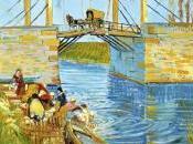 Un'estate Gogh