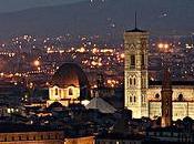 Giuseppe Conti, Firenze Rificolone