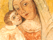 monastero Maria Cotrino