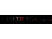 """L'Inchiesta Blog tour Terza tappa"""
