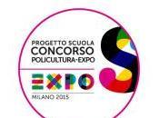 Maestre, Mamme Bambini all'Expo Milano 2015
