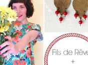 PetiteFraise Fils Rêves: style tips part VII. Wanderlust adventures tropical forest