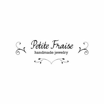PetiteFraise + Fils de Rêves: style tips part VII. Wanderlust and adventures in a tropical forest