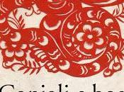 """Segnalazione: """"Conigli boa"""" Fazil' Iskander (Atmosphere Libri)"""