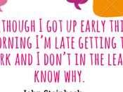 vita stenti procrastinazione