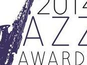 JAZZ AWARD 2014 Doppia vittoria Fondazione Siena Jazz