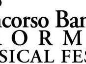 Taormina musical bands festival sicily 2015