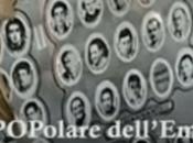 MADRE PARTIGIANO Video-singolo nuovo album della Banda Popolare dell'Emilia Rossa