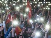 mezza vittoria Erdoğan