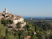 weekend Saint Paul Vence
