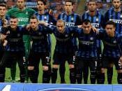 Inter Valencia, duello leader centrocampo