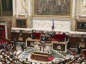 Felipe rende omaggio repubblicani spagnoli, Francia