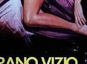 George Hilton, Sergio Martino Ernesto Gastaldi giallo cinema Trevi
