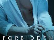 "Anteprima: ""FORBIDDEN NIGHTS"" Lauren Blakely"