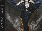 KARYN CRISIS' GOSPEL WITCHES, Salem's Wounds
