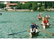 Expo laghi bergamaschi/domus bergamo