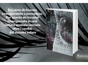 DARKSIDE Alessandra Gaggioli, rosa fantascienza psicologico molto originale