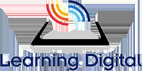 Evento cagliaritano: Learning Digital