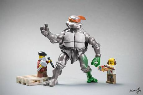 lego-figures-photography-samsofy-pardugato-5_ilovegreen