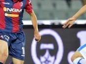 Serie Playoff Finale Ritorno: Bologna Pescara (diretta Calcio Mediaset Premium)