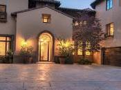 SLASH Vende casa Angeles milioni dollari (foto)