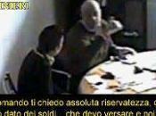 Truccati anche appalti restauro dell'aula Giulio Cesare Campidoglio, arresti
