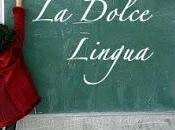 """Mistero Linguaggio"""""""