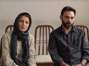 SEPARAZIONE: stasera film-Oscar Asghar Farhadi (mart. giu. 2015)