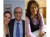 Cardiochirurgia, Inghilterra premiata Linda Pisano