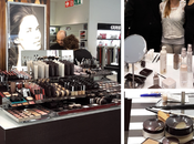 Talking about: Laura Mercier, Flawless Face Masterclass