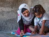 """Ultimatum dell'Isis alcune vedove siriane: sposi, farò schiava"""""""
